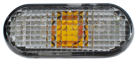 18-3585-01-2 TYC Side Blinker Unit