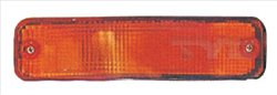 12-1318-05-2 TYC Front Blinker
