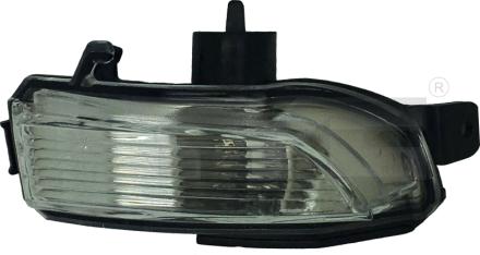 332-0065-3 TYC Mirror Side Blinker Unit