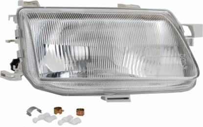 20-3102-45-2 TYC Head Lamp