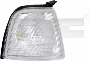 18-5143-11-2 TYC Corner Lamp