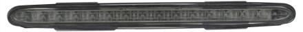 15-0163-20-9 TYC Third Stop Lamp Assy