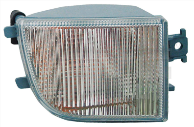 12-5059-05-2 TYC Front Blinker
