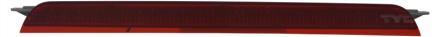 15-0233-00-9 TYC Third Stop Lamp Assy