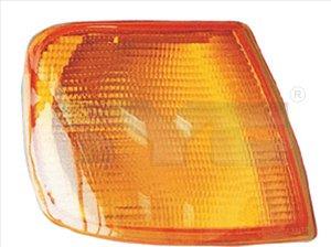 18-3146-91-2 TYC Corner Lamp Unit