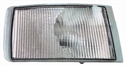 18-5617-01-2 TYC Corner Lamp