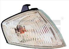 18-5171-05-2 TYC Corner Lamp