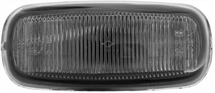18-5231-15-2 TYC Side Blinker
