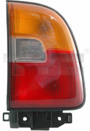 11-3319-05-2 TYC Tail Lamp
