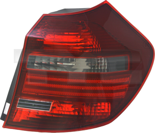 11-11907-11-2 TYC Tail Lamp Unit