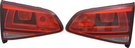 17-0479-11-2 TYC Inner Tail Lamp Unit
