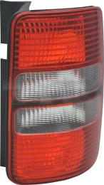 11-12563-31-2 TYC Tail Lamp Unit