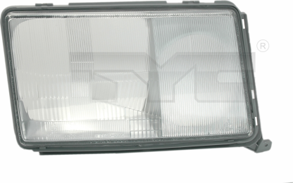 20-3090-LA-2 TYC Head Lamp Lens