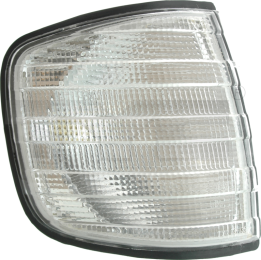 18-3359-93-2 TYC Corner Lamp