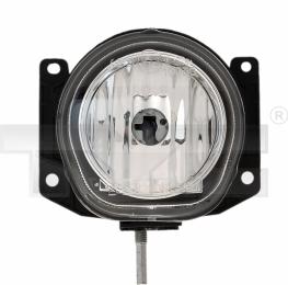 19-0397-05-2 TYC Fog Lamp