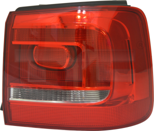11-12387-01-2 TYC Outer Tail Lamp Unit