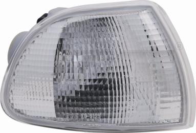 18-5125-05-2 TYC Corner Lamp
