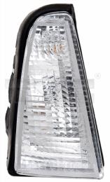 18-5191-15-2 TYC Corner Lamp