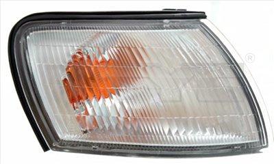 18-3148-05-2 TYC Corner Lamp