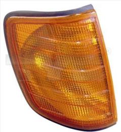18-3289-05-2 TYC Corner Lamp
