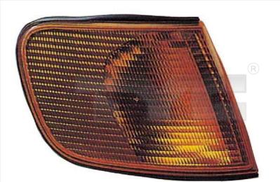 18-5001-05-2 TYC Corner Lamp