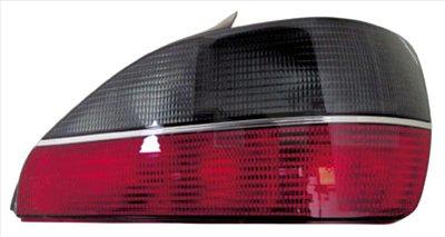 11-0245-01-2 TYC Tail Lamp Unit