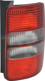 11-12563-21-2 TYC Tail Lamp Unit