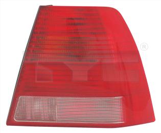 11-5947-11-2 TYC Tail Lamp Unit