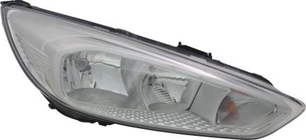 20-15063-05-2 TYC Head Lamp
