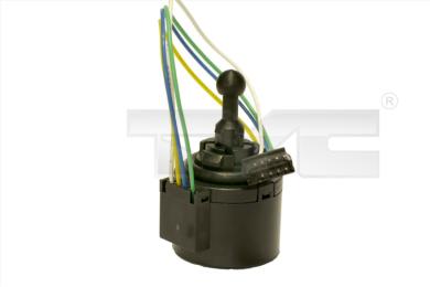 20-0655-MA-1 TYC Leveling Motor