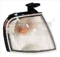 18-3203-05-2 TYC Corner Lamp