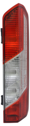 11-12667-01-2 TYC Tail Lamp Unit