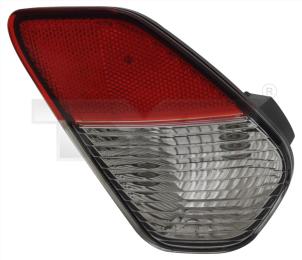 17-5755-05-9 TYC Reverse Lamp