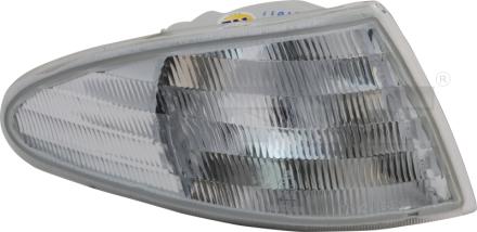 18-3156-01-2 TYC Corner Lamp Unit