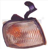 18-3521-05-2 TYC Corner Lamp