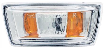 18-0231-11-2 TYC Side Blinker Unit