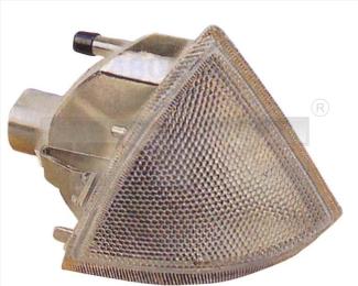 18-3527-93-2 TYC Corner Lamp