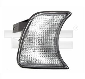 18-3269-93-2 TYC Corner Lamp