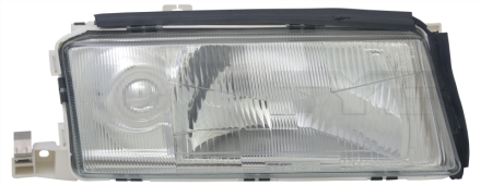 20-5295-15-2 TYC Head Lamp