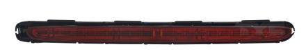 15-0087-00-2 TYC Third Stop Lamp Assy