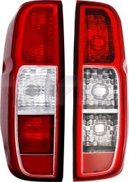 11-11625-21-2 TYC Tail Lamp Unit