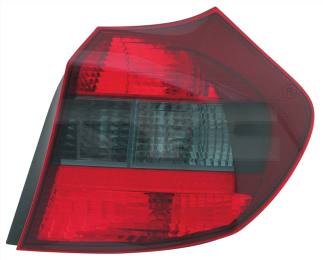 11-0985-11-2 TYC Tail Lamp Unit