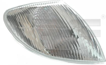 18-3593-01-2 TYC Corner Lamp
