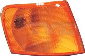 18-5087-05-2 TYC Corner Lamp