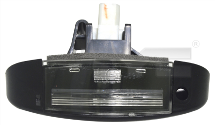 15-0421-00-2 TYC License Plate Lamp Assy
