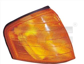 18-3357-05-2 TYC Corner Lamp