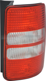 11-12563-01-2 TYC Tail Lamp Unit
