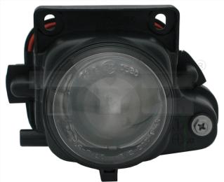 19-5083-05-2 TYC Fog Lamp
