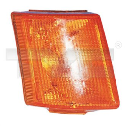 18-3158-01-2 TYC Corner Lamp Unit