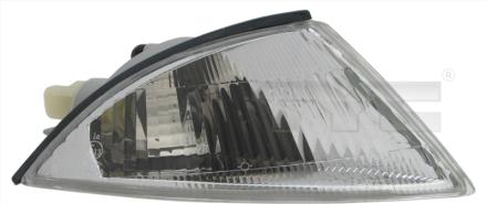 18-5147-05-2 TYC Corner Lamp